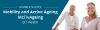 Mobility and Active Ageing